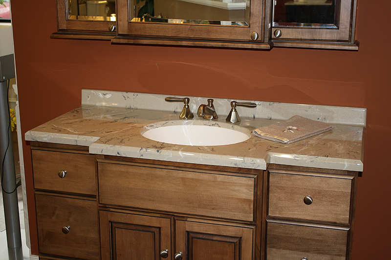 stylist and luxury bathroom vanities and tops. x  Consoles Specialty Tops Taylor Tere Stone