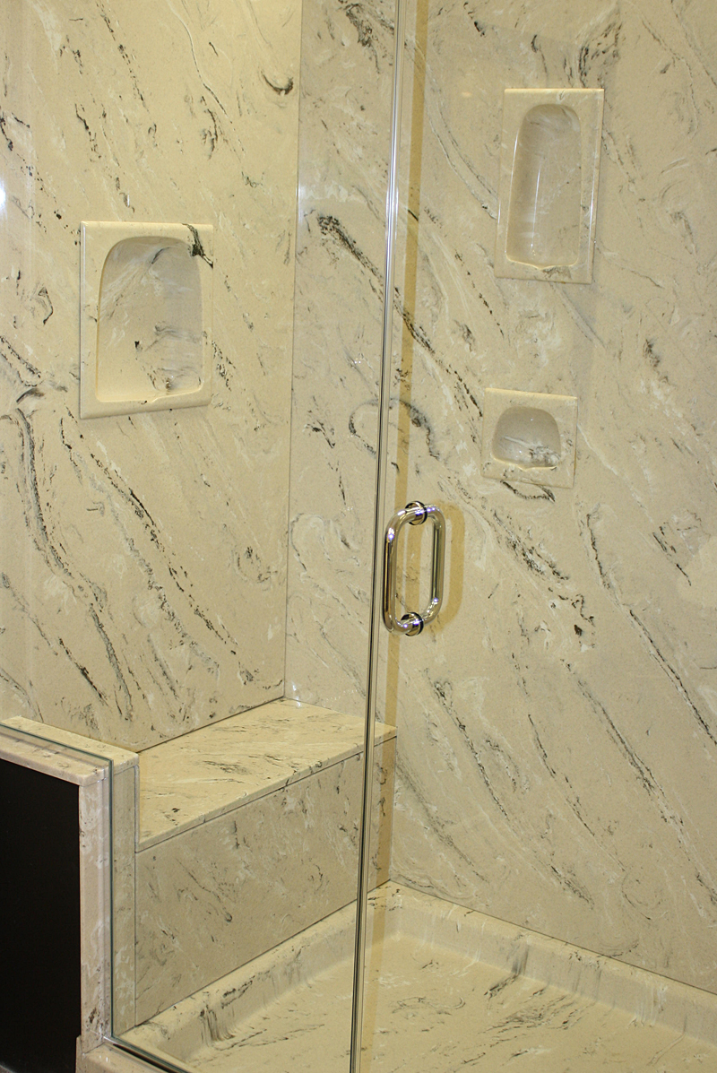 Swanstone Shower Wall Panels Arnhistoria Com