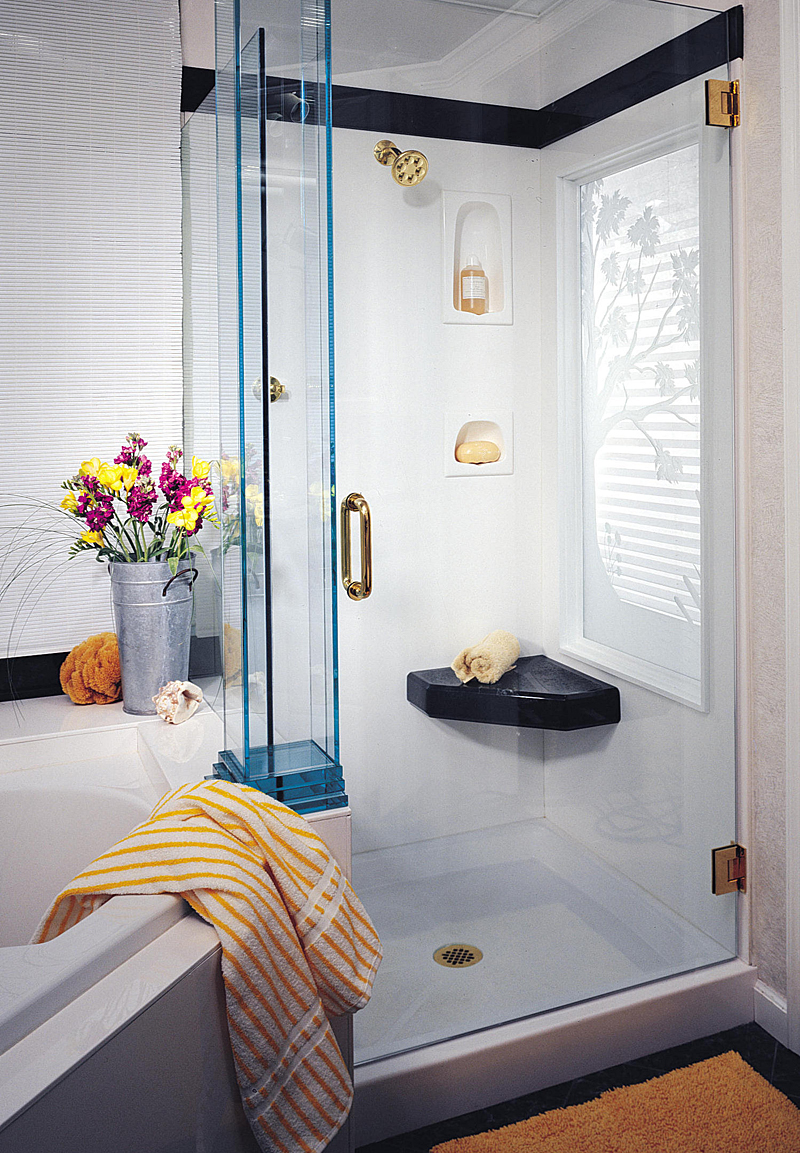 Shower Packages Taylor Tere Stone 174